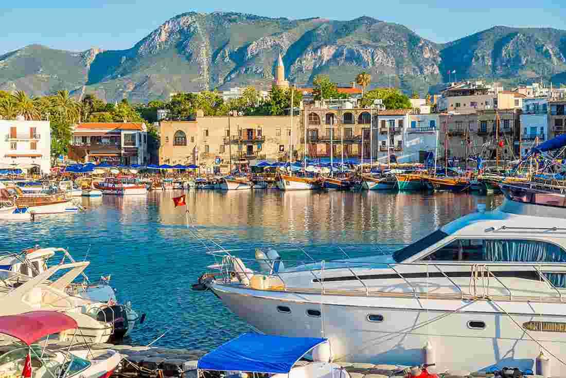 Nhập tịch đảo Síp