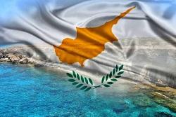 Lấy thẻ xanh cộng hòa Síp