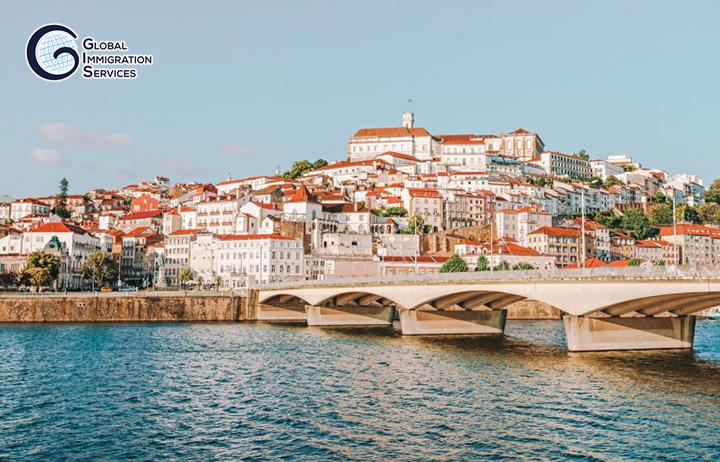 Chất lượng cuộc sống tại Bồ Đào Nha xếp thứ 3 thế giới